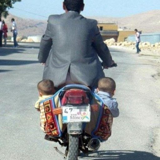 cropped-dad-panniers1.jpeg